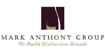 The Mark Anthony Group logo