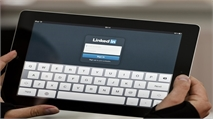 How to Get the Best out of Your LinkedIn Profile