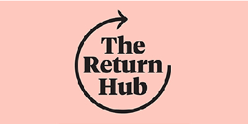The Return Hub