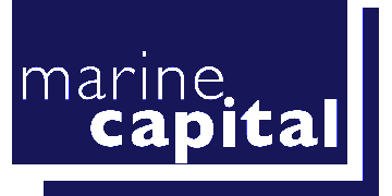Marine Capital Limited logo