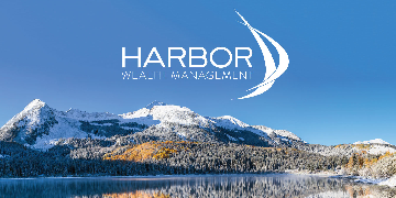Harbor Wealth Management logo