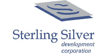 Sterling Silver Development Corporation