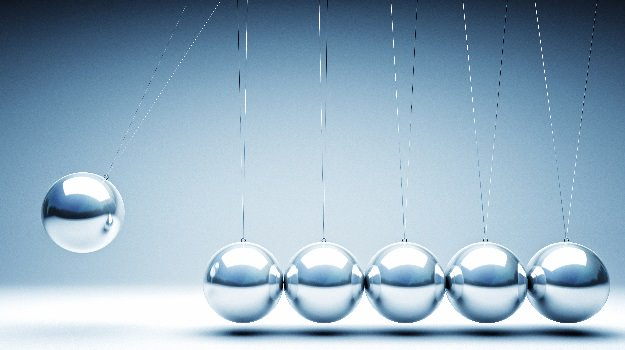 The Job Market for Analysts: How to Ride a Swinging Pendulum--Part 1