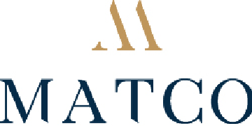 Matco Financial Inc.